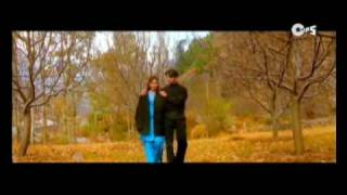 Sajana Di Phulkari feat Nisha Kothari - Manmohan Waris