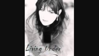Watch Jann Arden Living Under June video