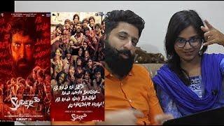 Pakistani Reaction To | Super 30 | Official Trailer | Hrithik Roshan | Vikas Bahl | July 12