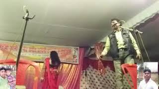 जिनके सपने हमें रोज आते रहे मालिक फूलचंद उर्फ अनिल कुमार
