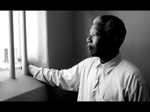 The Legacy of Nelson Mandela