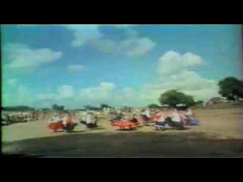 Meri Patli Kamar Naada Jhubedaar (panghat)Original.mp4