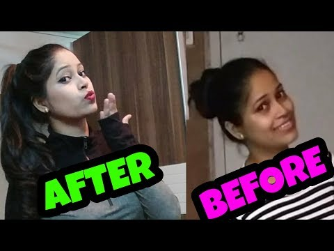 How To Do Basic Makeup For Beginners|makeup Tips And Tricks|Budget Makeup In Hindi