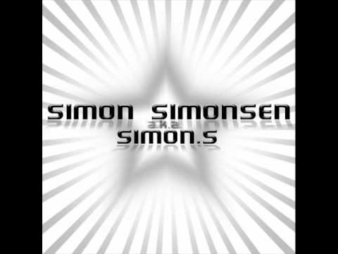 Tim Berg - Seek Bromance (Simon.S a.k.a. SimonSimonsen Edit).wmv