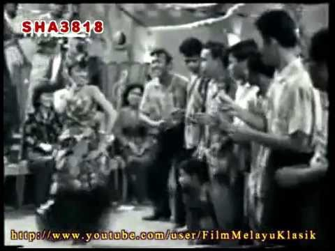 Saudagar Minyak Urat (1959) Full Movie video