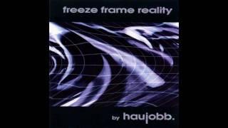 Haujobb - Consciousness