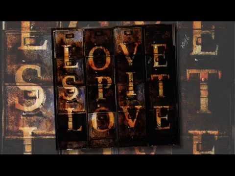 Love Split Love - Am i Wrong