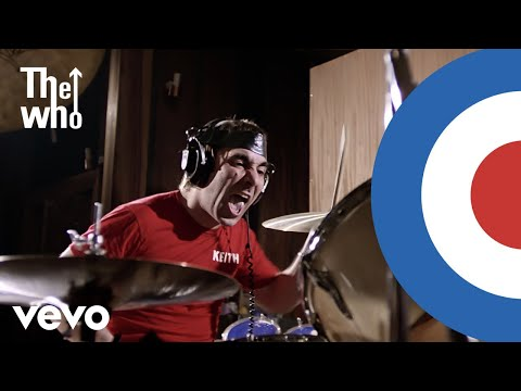 Download The Who - Who Are You Promo  Mp4 baru