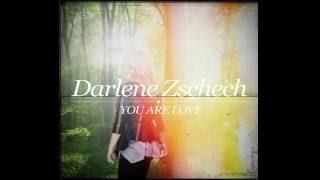 Watch Darlene Zschech Faithful video