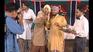 Sawdhan Agge Bhagwant Mann | Difference between Chah-Kofi | Bhagwant Maan | Clip No. 1