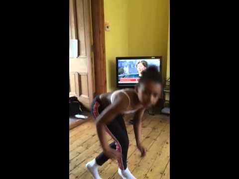 Lara Gymnastics
