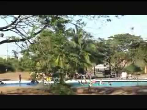 2013 Philippines Holy Week Easter Holiday Packages in Clark Pampanga are out