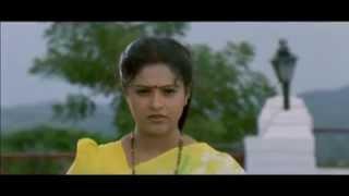 Preyasi Raave | Mini Movies | Srikanth,Raasi