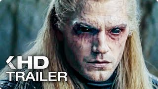 New Movie Trailers (2019) Comic-Con Special