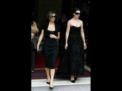 Victoria Beckham Shoes With No Heel. victoria beckham