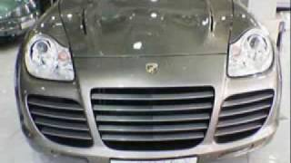 Dubai cars (United Arab Emirates)UAE/ world richest country