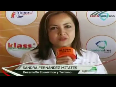Presentan en Tamaulipas la Carrera Imagen Tampico Miramar 2014