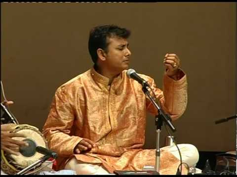 Dr S.ramanathan's 'sabesan Sevadi' By Unni  Alapana 10th Anniversary, Singapore video