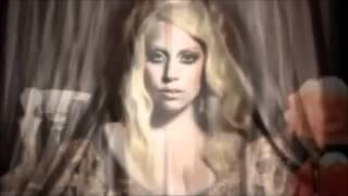 Burqa   Lady Gaga Leak from ARTPOP