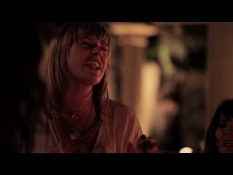 Grace Potter & the Nocturnals - Tiny Light
