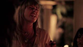 Grace Potter And The Nocturnals - Tiny Light (acoustic)