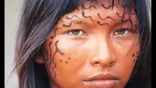 Diversidade Cultural no Brasil.wmv