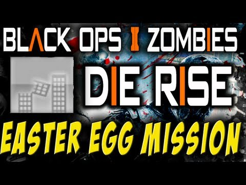 Die rise glitches unpatched devices