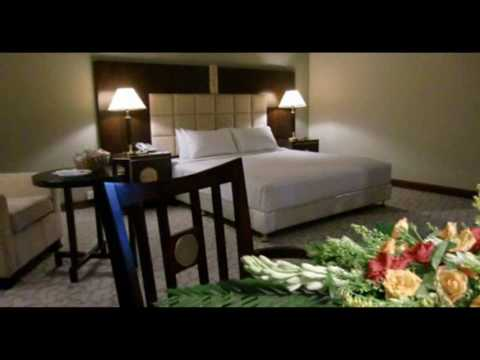 Bangladesh Tourism Rose View Hotel Sylhet Bangladesh Hotels Bangladesh Travel Tourism