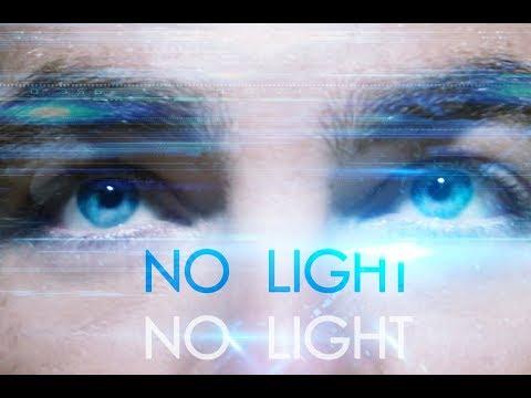 [McKirk] NO LIGHT, NO LIGHT