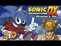 Sonic Adventure DX | Let's Play Ep. 29 | Super Beard Bros. MP3