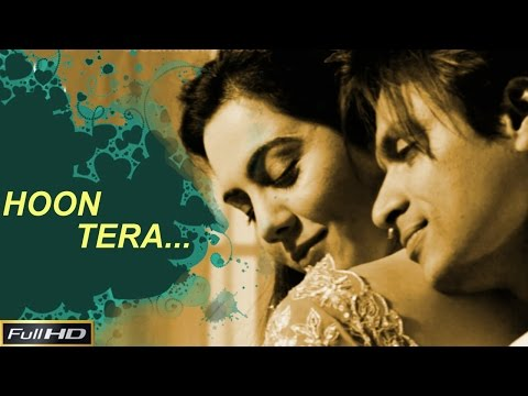 Latest Hindi Songs -