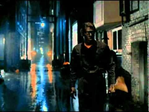 When A Stranger Calls Back 1993 P6 Youtube