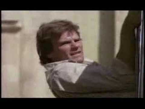 MacGyver opening theme