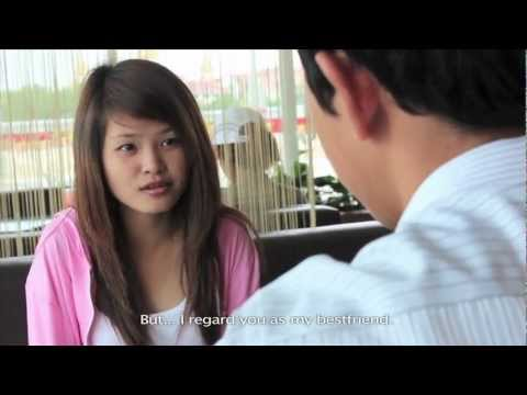 [Part 3] Valentine's LOVE 2 (Cambodian Film 2012)