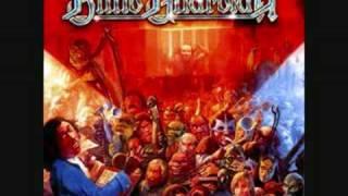 Watch Blind Guardian Frutto Del Buio video