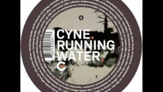 Watch Cyne Running Water video