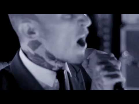 Gallows - Misery