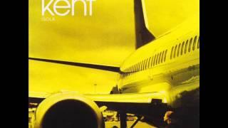 Watch Kent Celsius video