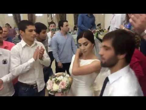 Свадьба МУТИ , Все танцоры Мира !!!