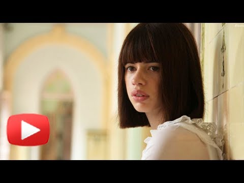 Kalki Koechlin Shares Her Sad Story On Child Sex Abuse video