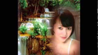download lagu Adil Bagimu Tak Adil Bagiku By Geisha gratis