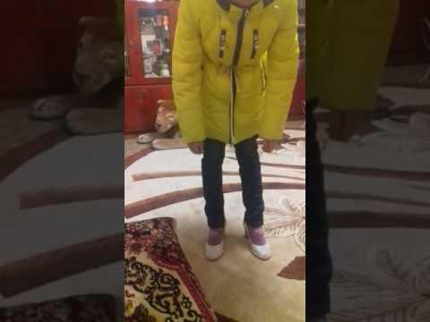 4 Лайфхака На Все Случаи Жизни/Алина Стала Видеоблоггером?????