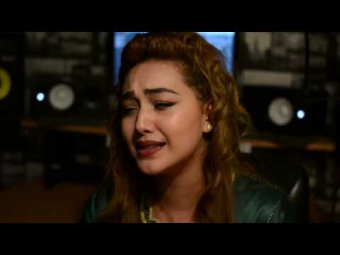 Najwa Farouk - Nti Sbabi / Mazal Mazal Cover Piano نجوى فاروق
