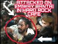 EMIWAY BANTAI GOT ATTACK IN MACHAYENGE SONG ANDHERI HARD ROCK CAFE 2019 mp3