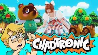 Weird Japanese Commercials #2