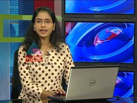 Stories: 1)Police case against Madhyamam daily on e-mail controversy 2)Kerala School Kalolsavam 3)Australian Open Tennis tournament 4)Case against social med...