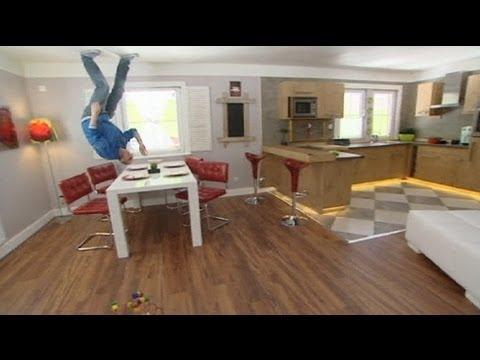 Casas - Así son las casas en Australia