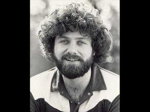 Keith Green - Make My Life A Prayer To You