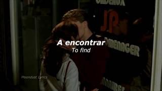Zendaya ft.  Zac Efron -  Rewrite the stars || Traducida al Español || Lyrics