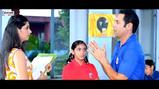 Best Comedy Scenes Of Binnu Dhillon - Part 2 | Oh My Pyo Ji | Latest Punjabi Movies 2014